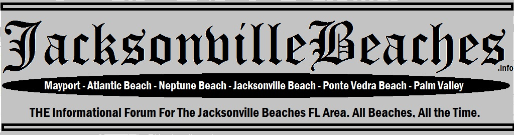 Champion Bikes Jacksonville Beach Fl Jacksonville Beaches info